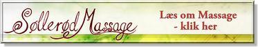 Søllerød Massage